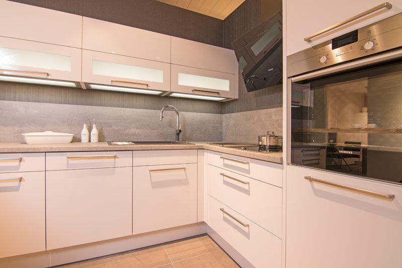 Küchenfronten Ihr Küchenstudio Und Küchenhändler Aus Bochum