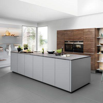 Meyer Küchen küchen willkommen in der welt der küchen ihr küchenstudio und